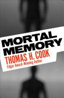 Pdf Mortal Memory Telecharger