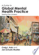 A Guide to Global Mental Health Practice