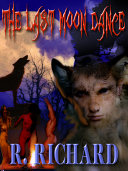 The Last Moon Dance ebook