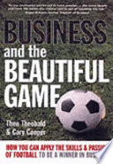 Business and the Beautiful Game