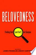 Belovedness