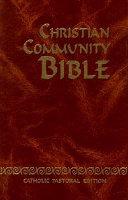 Biblia Latinoamerica
