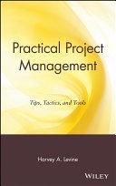 Practical Project Management
