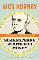 Shakespeare Wrote for Money Book PDF