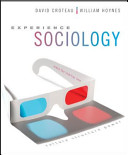 LooseLeaf Experience Sociology with Connect Plus