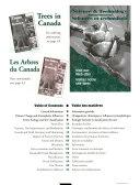 Pdf Abrégé Des Publications