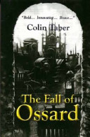 The Fall of Ossard