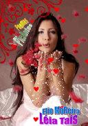 Poemas Picantes Pdf/ePub eBook