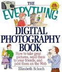 Everything Digital Photography