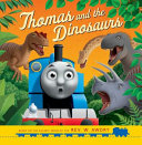 Thomas and the Dinosaurs Book PDF