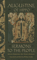 Sermons to the People ebook