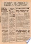 Aug 22, 1983