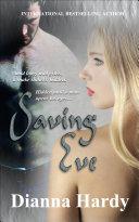 Saving Eve Pdf/ePub eBook