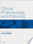 Clinical Pharmacology and Poisoning
