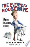 The Everyday Housewife