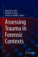 Assessing Trauma in Forensic Contexts