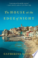 The House At The Edge Of Night PDF