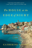 Pdf The House at the Edge of Night Telecharger