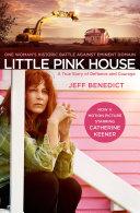 Little Pink House Book