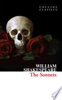 The Sonnets  Collins Classics