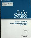 Info Source
