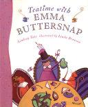 Teatime with Emma Buttersnap [Pdf/ePub] eBook