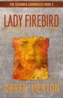Lady Firebird [Pdf/ePub] eBook