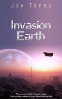 Invasion Earth Pdf