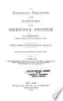 A Clinical Treatise on the Diseases of the Nervous System