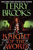 Pdf A Knight of the Word