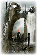 Demon Hunt (A Shadow Stalker Prequel Novella) Pdf/ePub eBook