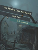 Free The Shadow Over Innsmouth Read Online