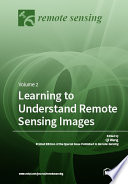 Learning To Understand Remote Sensing Images Book PDF