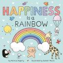 Happiness Is a Rainbow Pdf/ePub eBook