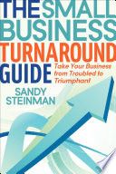 The Small Business Turnaround Guide