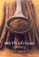 Pdf North African Cookery