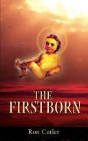 The Firstborn Pdf/ePub eBook