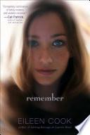 Remember Book PDF