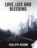 Love  Lies and Bleeding