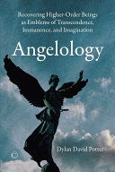 Pdf Angelology Telecharger