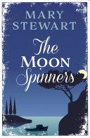 The Moon-Spinners [Pdf/ePub] eBook