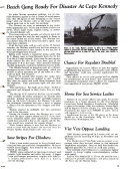 The Marine Corps Gazette