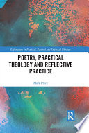 Poetry Practical Theology And Reflective Practice