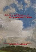 Pdf Arthur Rimbaud - ILLUMINATIONS Telecharger