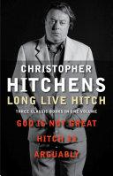 Long Live Hitch