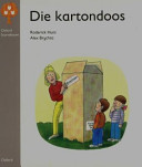 Books - Die kartondoos | ISBN 9780195709841