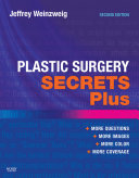 Plastic Surgery Secrets Plus E-Book