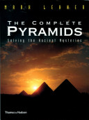 The Complete Pyramids