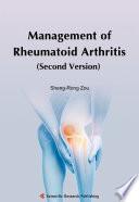 Management of Rheumatoid Arthritis  Second Version