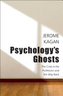 Psychology s Ghosts